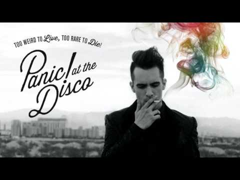 Download This Is Gospel Instrumental Piano Version Panic At The