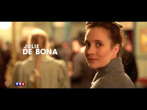 Serie Review The Bonfire Of Destiny Le Bazar De La Charité Netflix Nl Review Shows Blogs