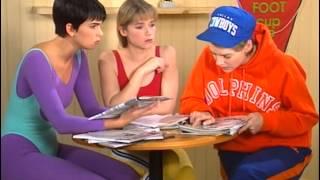 Элен и ребята 69 серия - YouTube