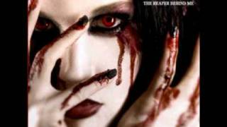 Blood - Danse Macabre (Virgins O.r Pigeons mix)