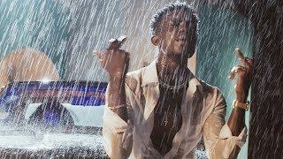 Brella   Mood (feat. Kurl Songx)
