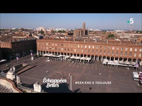 APPARTEMENT 4 PIÈCES Toulouse (31300)