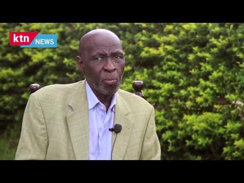 Kenya-Rwanda relations under Uhuru Kenyatta's presidency