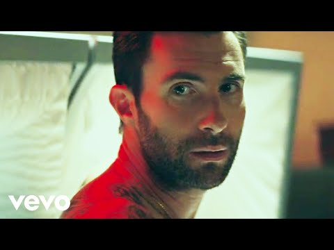 Download Maroon 5 - Wait HD Mp4 3GP Video and MP3