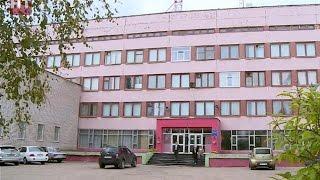 В Псковском микрорайоне откроется школа на базе корпуса агротехнического техникума