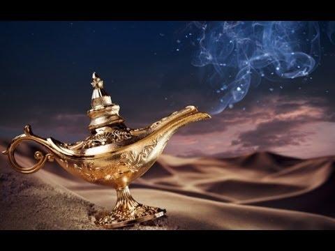 Скайрим магия воды мод