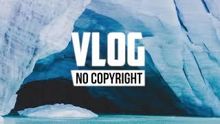 Dizaro - Pirate (Vlog No Copyright Music)