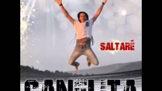 Canelita   Saltaré Dj Dani Campos Extended Edit