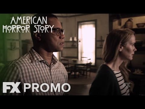 American Horror Story 6.02 (Preview)