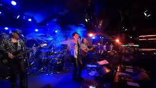 TheShowMustGoOn-QUEENリスペクトバンド〜FREEN