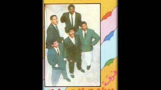 فرقة الاخوة البحرينية ( خليني أنا والليل ) Leave me with the night تحميل MP3