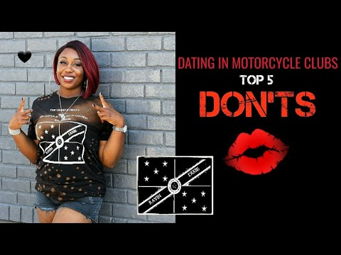 Site- ul gratuit de dating te iubesc