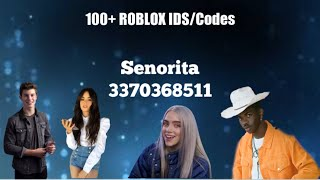 roblox song ids no copyright - मुफ्त ऑनलाइन वीडियो
