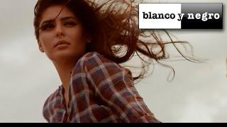 Historia De Amor - Edward Maya  (Video)