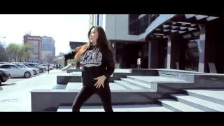 Justin Bieber - sorry (we next) dance crew