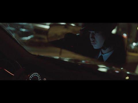 Vanotek Ft. Eneli - Tell Me Who (Slider & Magnit Remix) | OFFICIAL VIDEO