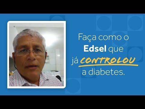 Amputação do pé na diabetes mellitus tipo 2