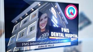 أفضل عيادة أسنان وطبيب أسنان في  الهند