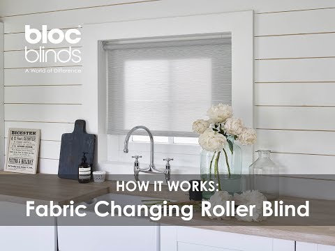 Rollerblind video thumbnail