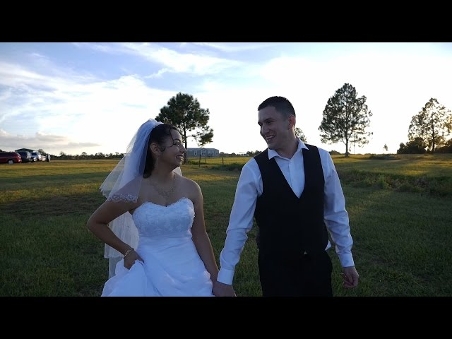 Tampa-wedding-videography-crystal