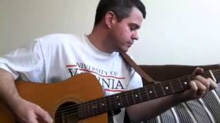 Both Hands (Ani Difranco cover)