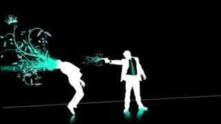 Freddy Kalas   Jovial [GK Remix]