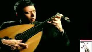 اغاني حصرية صنعانيه مرت من الشارع غبش الفنان احمد فتحي تحميل MP3