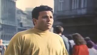 تحميل اغاني أغنية بركان غضب لمحمد فؤاد فيلم امريكا شيكا بيكا MP3