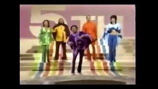 The 5th Dimension - Light Sings - 1971
