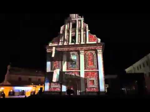 Время работы выставки картин в храме христа спасителя