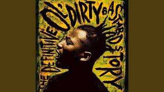 "Video thumbnail of ""Ol' Dirty Bastard - Brooklyn Zoo (Remastered)"""