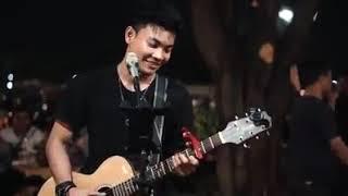 Download lagu Tri Suaka Gede Roso Mp3