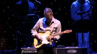 """Dukes of September- """"Hey Nineteen (w/ Piano Intro)"""" Live (720p HD) on August 11, 2012"""