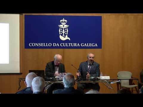 """Bretaña-Galicia,""""Estado da cuestión"""""""