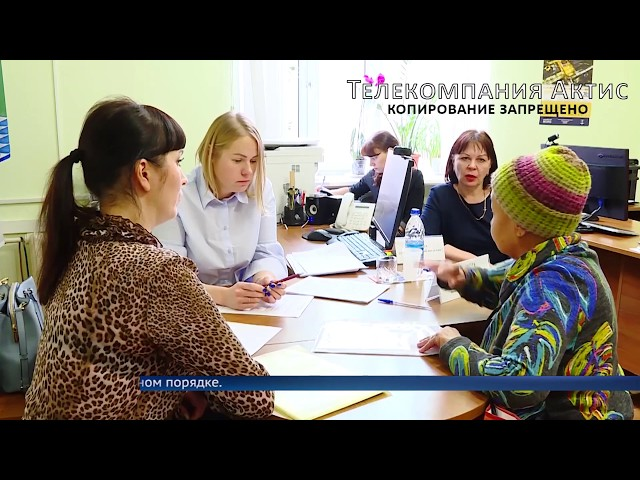 Ангарчане жалуются на засилье питейных заведений