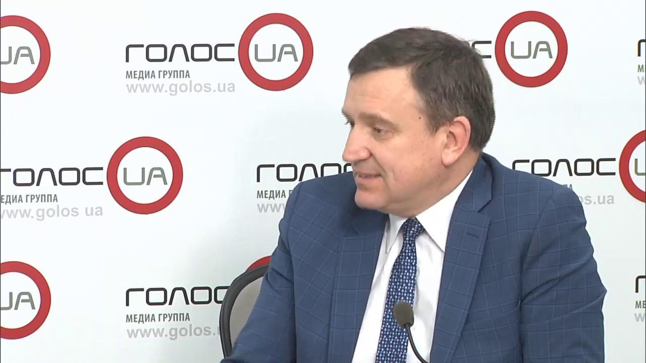 «Право на голос»: «Как в Украине будет работать электронный рецепт на лекарства?»