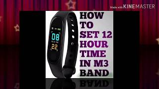 yoho sports watch time setting malayalam - TH-Clip