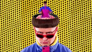 Oliver Tree - Introspective (Audio)