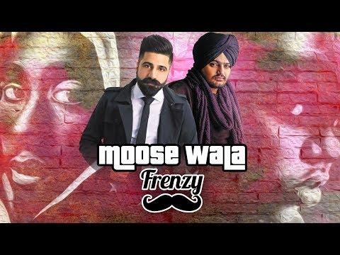 Sidhu moose wala new song download 2019 legend