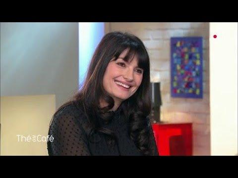 Vidéo de Valérie Perrin