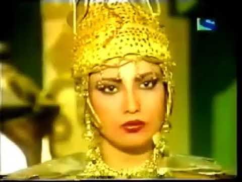 Chandrakanta 1994 Episode 84