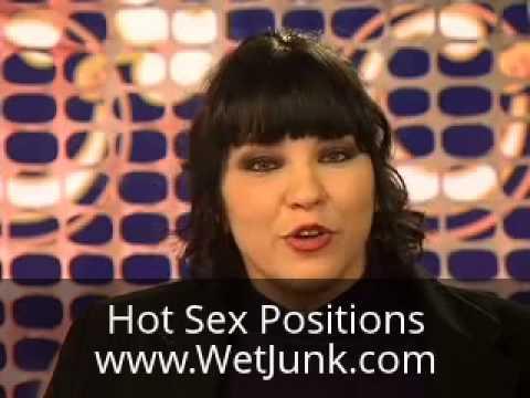 Parlare di sesso ora!
