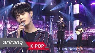 Gambar cover [Simply K-Pop] JIN LONGGUO(김용국) _ Friday n Night _ Ep.331 _ 100518