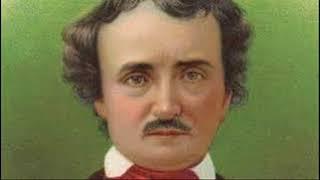 ¿DESEAS QUE TE AMEN?  Edgar Allan Poe