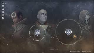 Destiny 2, Como Subir a 305 de luz Rapido(Efectivo)