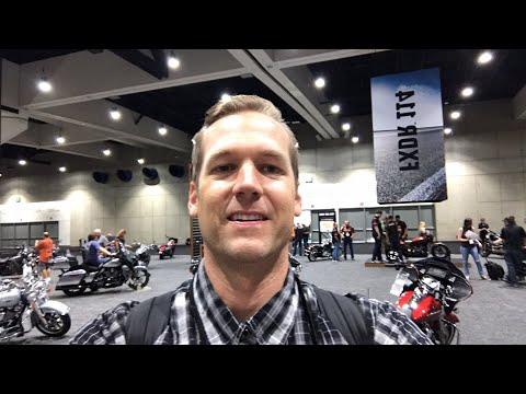 mp4 Harley Davidson Dealer, download Harley Davidson Dealer video klip Harley Davidson Dealer