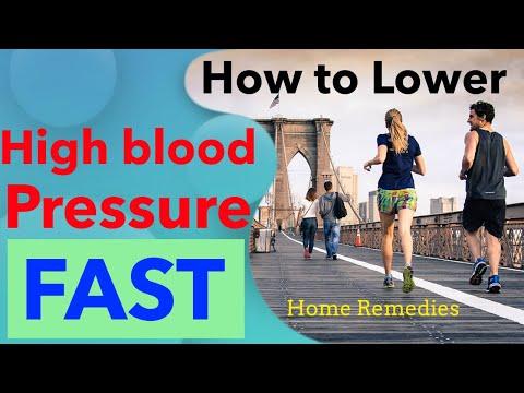 Enni ételeket magas vérnyomás ellen