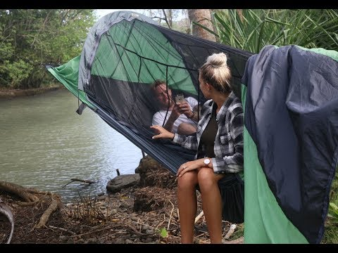 Rain single spot