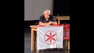 Fakty z minulosti pre Slovanské hnutie