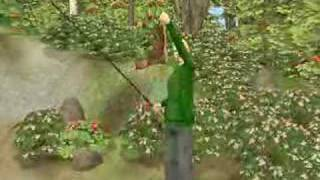The Sims 2: Seasons video
